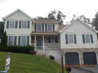 34 Kelsey Dr Schuylkill Haven PA, 17972