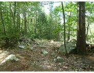 Lot 16 Wren Gould Road Montague MA, 01351