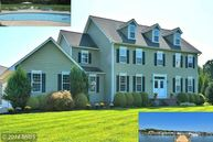 105 Port Court Grasonville MD, 21638