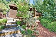 110 Madrone Ave Larkspur CA, 94939