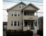 10 Wellesmere Road 2 Boston MA, 02131