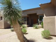 24738 N 120th Place Scottsdale AZ, 85255