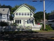 398 Ocean Ave West Haven CT, 06516