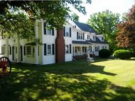 154 South Mammoth Road Manchester NH, 03109