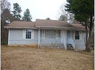 Address Not Disclosed Gainesville GA, 30507