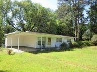 Address Not Disclosed Monticello FL, 32344