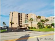 Address Not Disclosed Ponce Inlet FL, 32127