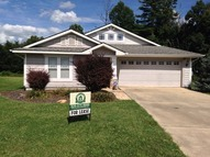 37 Sunview Circle Arden NC, 28704