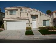 7824 Golden Talon Ave Las Vegas NV, 89131