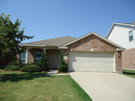 1013 Comfort Drive Forney TX, 75126