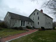 123 Witchtrot Road South Berwick ME, 03908