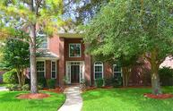 4702 Devonberry Ln Katy TX, 77450