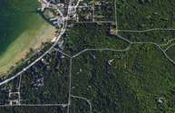 Lot A German Rd Ephraim WI, 54211