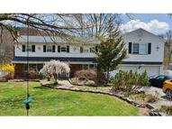 14 Courtland Dr Sussex NJ, 07461