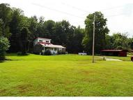 8129 Oak Bower Point . Mulberry AR, 72947