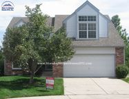 2271 Mountain Sage Ter Highlands Ranch CO, 80126