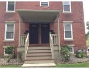 72 Cherryvale St Chicopee MA, 01020