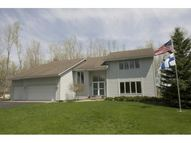5 Salem Lane Sunfish Lake MN, 55118