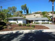 4614 Romberg Place Woodland Hills CA, 91364