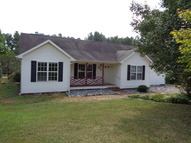 6939 Us Highway 158 Stokesdale NC, 27357