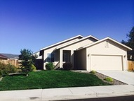 9548 Angel Falls Drive Reno NV, 89506