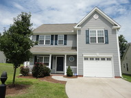 111 Graphite Drive Gibsonville NC, 27249