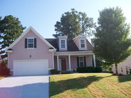 1117 Hunter'S Cove Evans GA, 30809