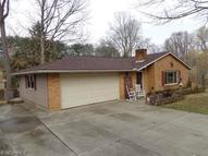 2485 Willow Brook Dr Northwest Dover OH, 44622
