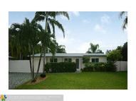 2200 Nw 2nd Ave Wilton Manors FL, 33311