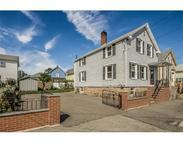 53 Sherman St New Bedford MA, 02740