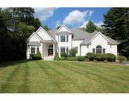 16 Deer Path Natick MA, 01760