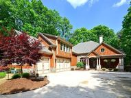 234 Bearslide Hollow Dahlonega GA, 30533
