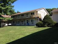 7 Bostwick Arms 7a New Milford CT, 06776