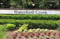 Waterford Creek Apartments Charlotte NC, 28212