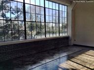Telephone Factory Lofts Apartments Atlanta GA, 30306