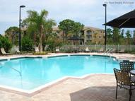 Kitterman Woods Apartments Port Saint Lucie FL, 34952
