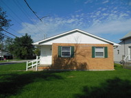 158 S 2nd Ave Beech Grove IN, 46107