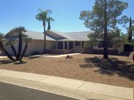 20026 N 124th Drive Sun City West AZ, 85375