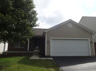 2130 Winding Hollow Dr Grove City OH, 43123