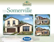 Somerville Surprise AZ, 85379