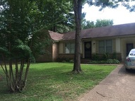389 Crimsonwood Collierville TN, 38017