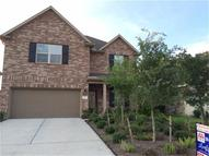 22 Tidwillow Place Tomball TX, 77375