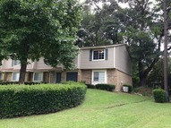 6701 Dickens Ferry Rd #10 Mobile AL, 36608
