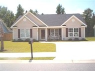2408 Westbrook Drive Conway SC, 29527