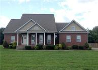 3002 Windsong Trail Greenbrier TN, 37073