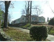 2 Whiteweed Dr Dartmouth MA, 02747