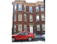 59 Essex St Chelsea MA, 02150