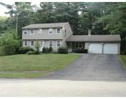 48 Fort Sumter Drive Holden MA, 01520