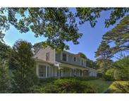 196 Kettlehole Road West Barnstable MA, 02668