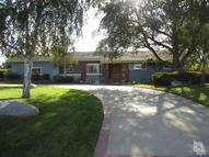 1915 Montgomery Road Thousand Oaks CA, 91360